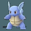 wartortle-pokemon-go