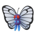 butterfree-pokemon-go