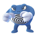 poliwrath-pokemon-go