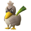farfetch'd-pokemon-go