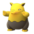 drowzee-pokemon-go