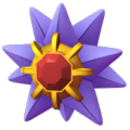 starmie-pokemon-go