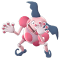 mr. mime-pokemon-go