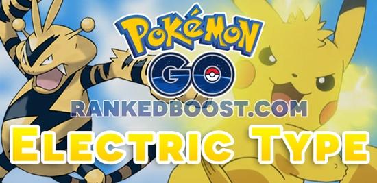 pokemon-go-electric-type
