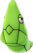 Metapod Spawn Locations