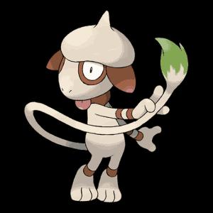 Smeargle-Pokemon-Go.png