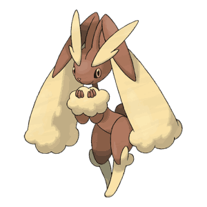 First Evolution