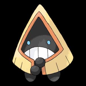 snorunt Pokemon Go