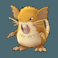 raticate-pokemon-go