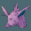 nidorino-pokemon-go