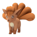 vulpix-pokemon-go