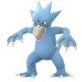golduck-pokemon-go