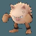 primeape-pokemon-go
