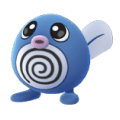 poliwag-pokemon-go