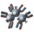 magneton-pokemon-go