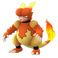 magmar-pokemon-go