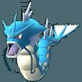 gyarados-pokemon-go