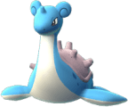 lapras-pokemon-go