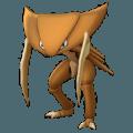 articuno-pokemon-go