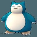 snorlax-pokemon-go