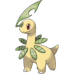 bayleef-pokemon-go