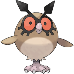 hoothoot-pokemon-go