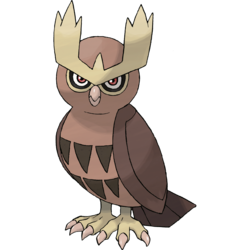 noctowl-pokemon-go