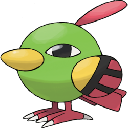 natu-pokemon-go