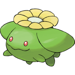 skiploom-pokemon-go
