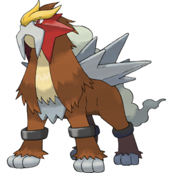 entei-pokemon-go