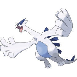 lugia-pokemon-go