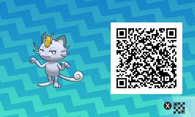 alolan-meowth-qr-code