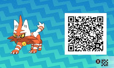 torracat-qr-code