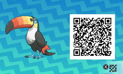 toucannon-qr-code