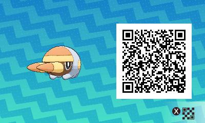 grubbin-qr-code