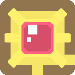 pokemon quest Starmie