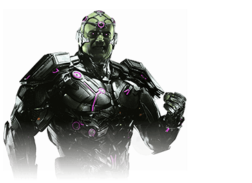 Brainiac-injustice-2