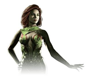 Poison Ivy-injustice-2
