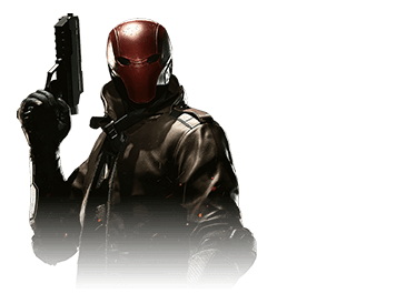 Red Hood-injustice-2