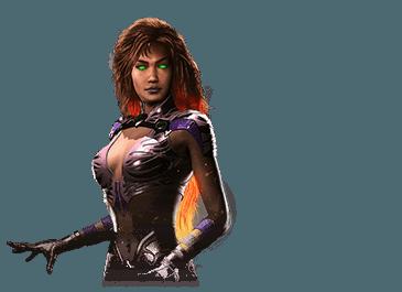 Starfire-injustice-2