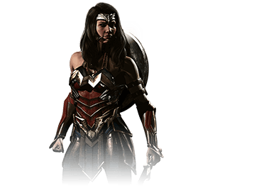 Wonder Woman-injustice-2