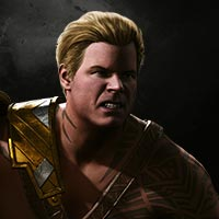 Aquaman-injustice-2