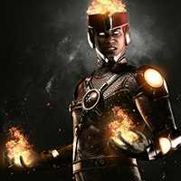 Firestorm-injustice-2