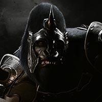 Gorilla-Grodd-injustice-2