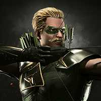 Green-Arrow-injustice-2