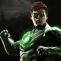 Green-Lantern-injustice-2