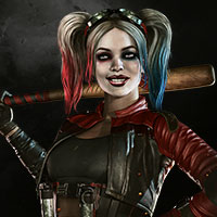 Harley-Quinn-injustice-2