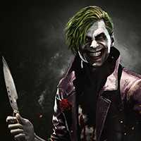 Joker-injustice-2