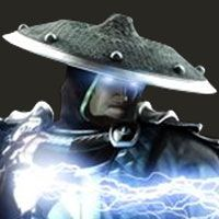 Raiden-injustice-2