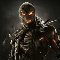 Scarecrow-injustice-2